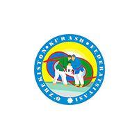 Федерация Кураша Узбекистана