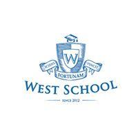 Учебный центр West school