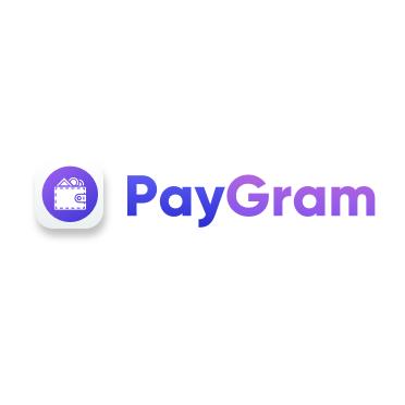 Paygram