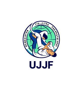 Федерация Jiu Jitsu Республки Узбекистан