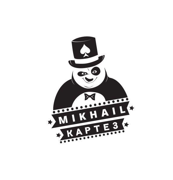 MIKHAIL KORTEZ