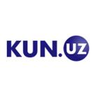 Kun.UZ